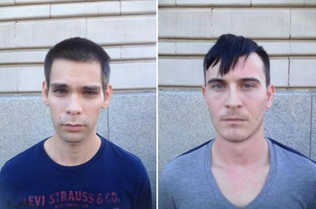 Prostitution : Un trafic de jeunes hommes démantelé entre la Hongrie et les États-Unis