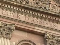 """Cour d'assises de Colmar : 15 ans de réclusion pour """"les deux agresseurs d'homosexuels"""""""