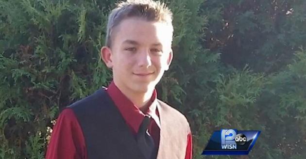 Harcelé au lycée, un ado transgenre se suicide après avoir fait son coming out