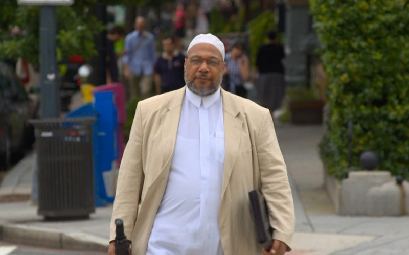 Selon l'imam américain Daayiee Abdullah : Le Coran et la Sunna ne répriment nullement l'homosexualité