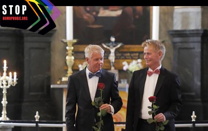 En Allemagne : L'Église ne licenciera plus automatiquement les divorcés-remariés et les homosexuels