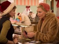 Vidéo. Festival de Cannes : Quand Cate Blanchett évoque ses nombreuses liaisons féminines