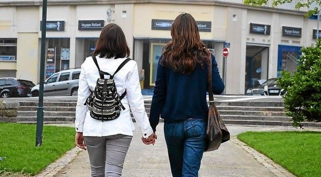 Fiertés : Le collectif LGBTH du pays de Brest propose l'événement « Fais pas genre »