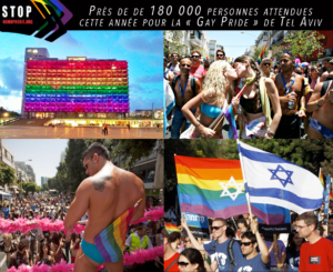 Gay-Pride-de-Tel-Aviv