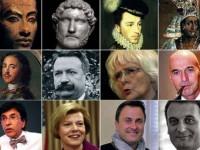 L'homosexualité : Un frein pour un citoyen, européen ou nord-américain, qui souhaiterait embrasser une carrière politique ?
