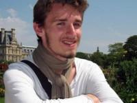 Témoignage : Agressé deux fois à Boulogne, Maxime respire mieux à Lille