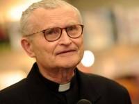 Lettonie : Le cardinal Janis Francis Pujats accuse l'UE de faire pire qu'Hitler ou Staline en promouvant l'homosexualité