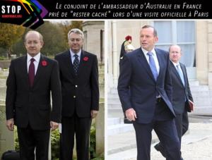 Le-conjoint-de-l'ambassadeur-d'Australie-en-France-prié-de-'rester-caché'-lors-d'une-visite-officielle-à-Paris