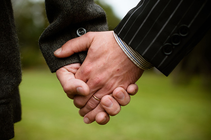 Bénédiction des couples homosexuels : Les protestants devraient bientôt se prononcer