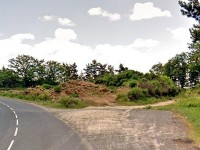 Agression homophobe à Saint-Pierre-Eynac : Le procès aura lieu en août
