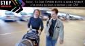 Suisse : La Cour Suprême rejette la double paternité d'un couple qui avait eu recours à une GPA