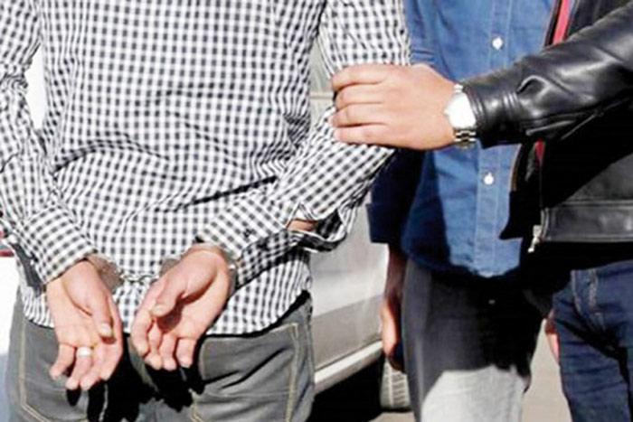 Maroc : Condamnés à trois ans de prison ferme pour « homosexualité »