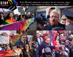 Vitaly-Milonov-«maintenu-à-distance»-par-des-policiers,-tandis-qu'il-tente-d'interrompre-un-cortège-de-manifestants-LGBT