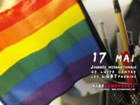 Éducation : amplifions la lutte contre les LGBTphobies !