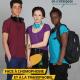 campagne-homophobie-transphobie-2015-ville-geneve-affichesF4ados