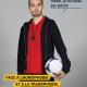 campagne-homophobie-transphobie-2015-ville-geneve-affichesF4animateur