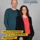 campagne-homophobie-transphobie-2015-ville-geneve-affichesF4voisins