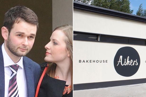 Irlande du Nord : une boulangerie coupable de discrimination pour avoir refusé de faire un « gâteau gay »