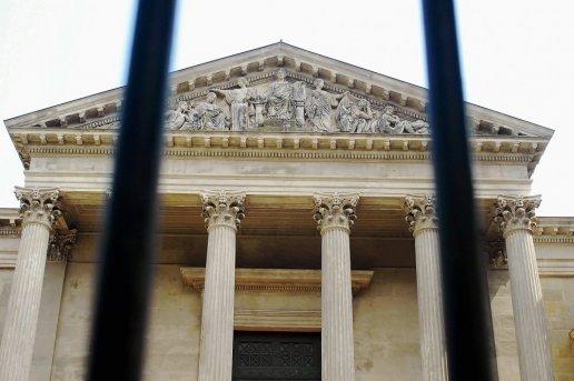 Viol lesbophobe à Béziers : 12 et 13 ans de réclusion criminelle pour les accusés