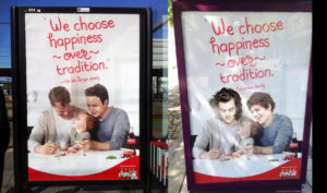 we-choose-happiness-over-tradition
