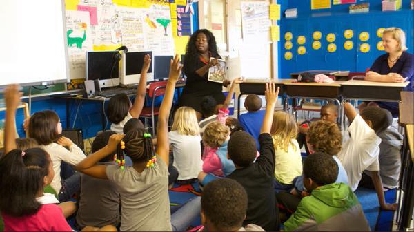 Education : un nouvel enseignement moral et civique à la rentrée 2015