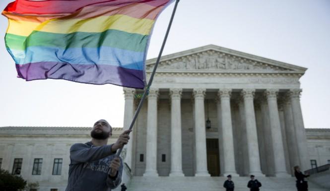États-Unis : Pasteurs et leaders chrétiens signent une pétition de désobéissance civile en cas de redéfinition du mariage
