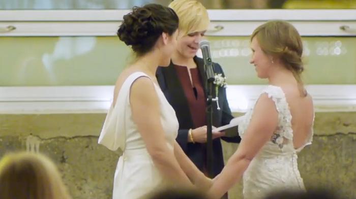 État des lieux du « mariage gay » dans le monde et dates d'entrée en vigueur