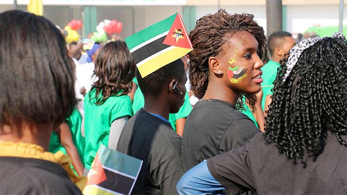 Victoire symbolique en Afrique : le Mozambique dépénalise l'homosexualité et l'avortement