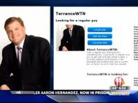 Le pasteur prêche contre l'homosexualité mais flambe 60.000 dollars en quête de sexe sur des sites gays