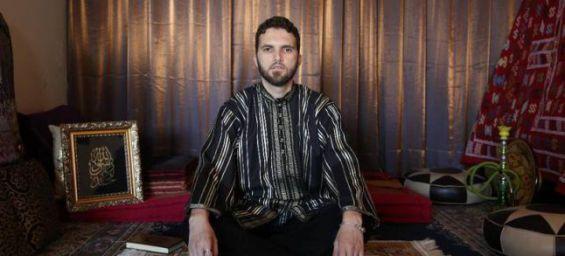 Homophobie : «Les pays du monde arabo-musulman doivent se défaire des lois héritées de la colonisation