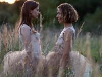 """""""Summer of Sangaile"""" : Un récit très tendre et sensuel d'initiation à l'amour, à la vie"""