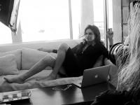 Vidéo. Confessions sur « Vanity Fair » : Ne m'appelez plus Bruce mais « Caitlyn Jenner »