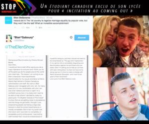 Un-étudiant-canadien-exclu-de-son-lycée---Pour-incitation-au-coming-out
