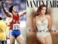 Transphobie : Une pétition pour réclamer à Caitlyn Jenner, la restitution de sa médaille d'or