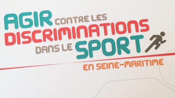 Violences sexuelles et homophobie dans le sport : Stop à l'omerta !
