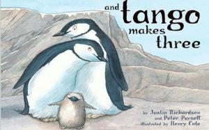 and-tango-makes-th_3353740b