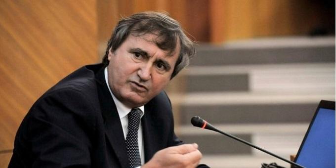En Italie : Le nouveau maire de Venise veut faire interdire les livres sur l'homoparentalité
