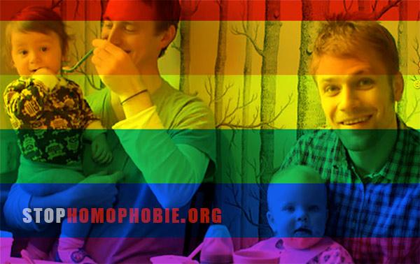 26 millions de profils « arc-en-ciel » sur Facebook pour célébrer la légalisation du mariage gay aux États-Unis
