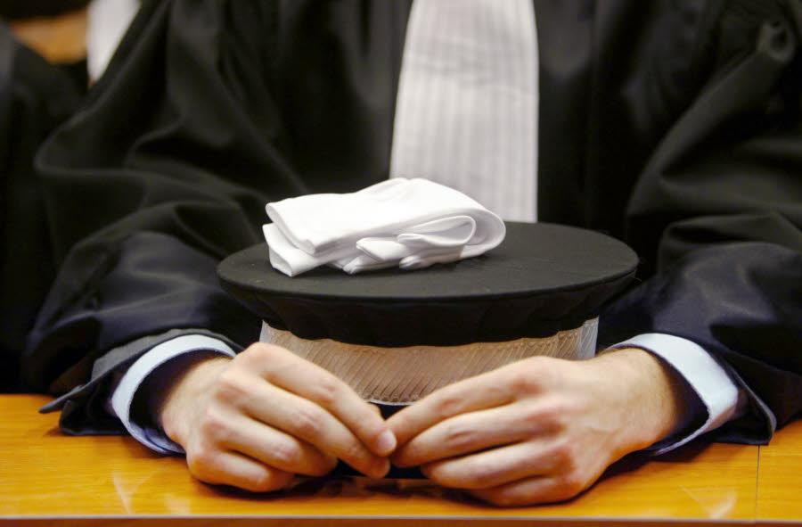 Dans l'Isère : deux ans de prison pour l'agresseur de plusieurs homosexuels