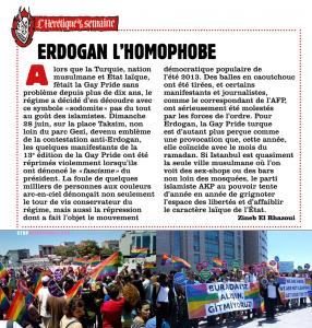 Erdogan,-l'homophobe