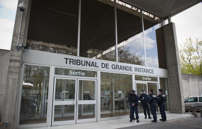 Essonne : Ils dépouillaient leurs victimes «draguées» sur Internet