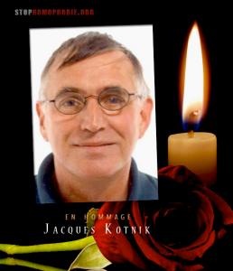 Hommage-à-Jacques-Kotnik