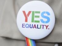 L'Irlande vote une loi progressiste sur la reconnaissance de l'identité de genre