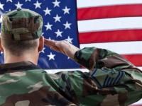 États-Unis : Le Pentagone propose d'ouvrir l'armée aux personnes transgenres