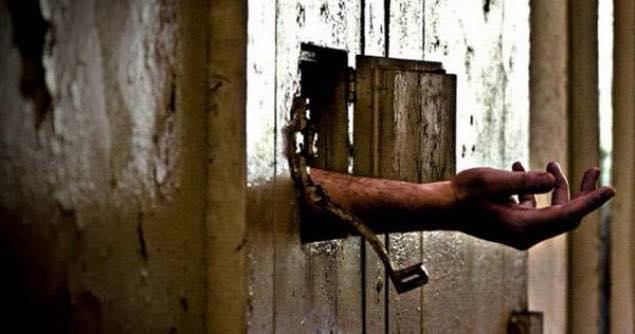 Liban : Détenu et battu pendant trois semaines pour homosexualité