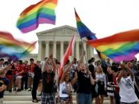 Mariage pour tous aux États-Unis : les homosexuels ne sont pas pour autant à l'abri de discriminations