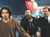 """Superstar du cinéma iranien, il soutient le """"mariage gay"""" et finit sur une liste noire"""
