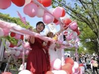 Setagaya, le plus grand quartier de Tokyo, reconnaît désormais les couples de même sexe