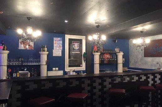 A Narbonne, les gérants d'un bar gay portent plainte pour « injure non publique en raison de l'appartenance sexuelle »