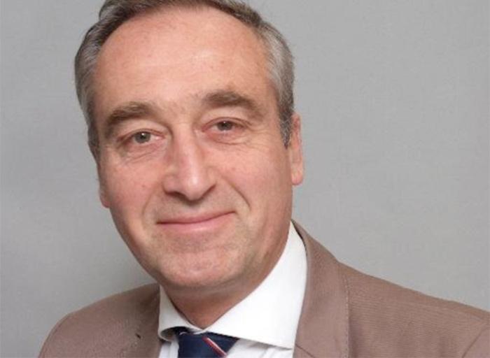 Mousse se constitue partie civile contre Marc-Yvan Teyssier, élu du Parti chrétien-démocrate